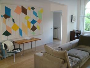 Notting Hill Home Swap