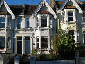 Brighton Home Swaps