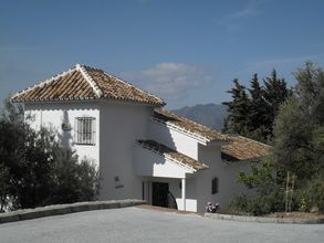 House exchange in Spain