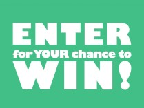 Win-1024x768