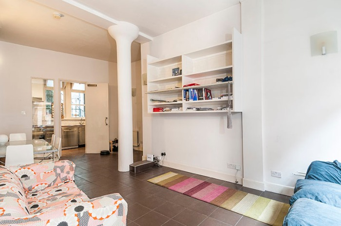 London West End Accommodation
